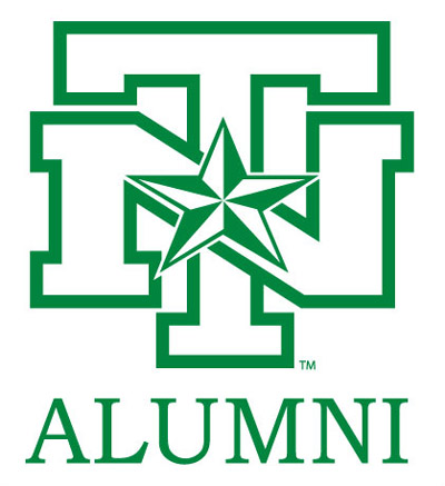 UNT Alumni Association